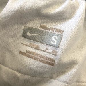 Nike Shorts - Nike Athletic Shorts, Size Small
